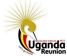 Golden Jubilee Uganda Reunion 2012